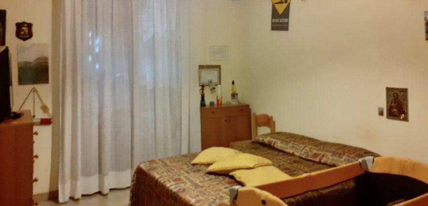 Villa in vendita a Partinico, Via Donizetti