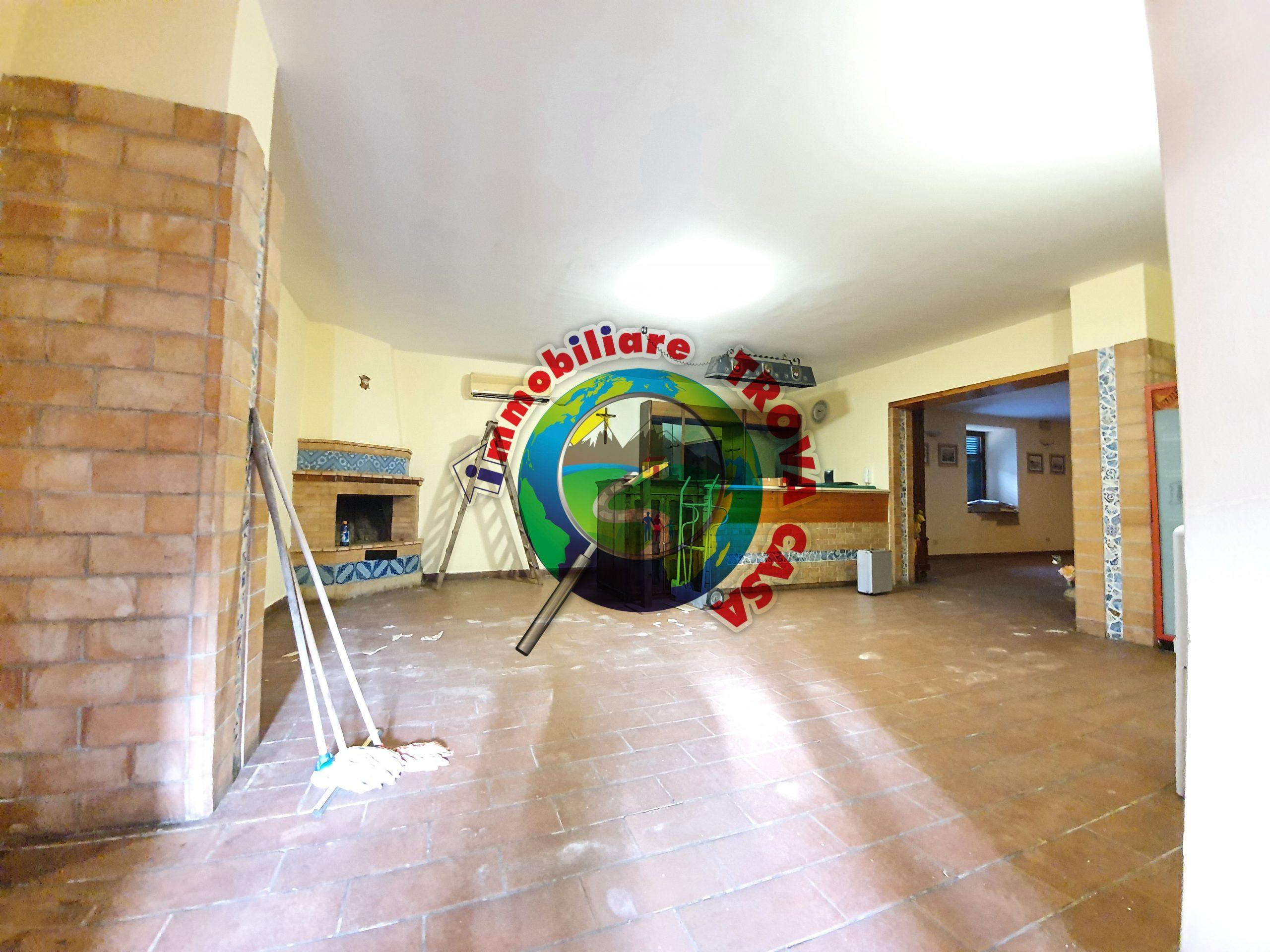 Agriturismo in vendita a Partinico, Contrada Bellavilla